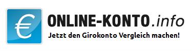 Online Konto